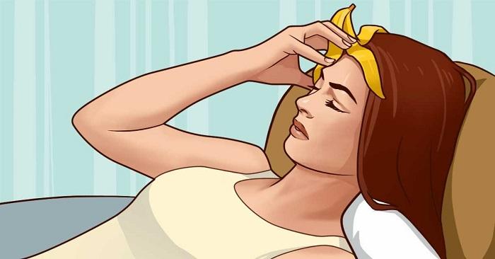 behandling mot migrän