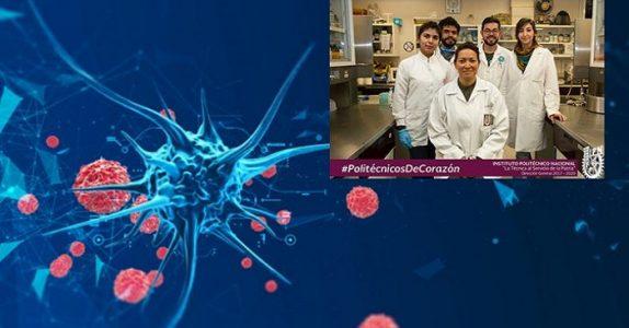 Forskare har funnit 100% effektiv lösning på cancerframkallande infektion!