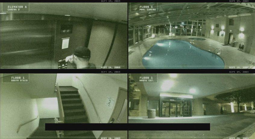 hotel-hears-screaming-in-an-empty-hotel-room_1